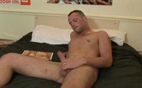 l7343-hotcast-gay-sex-porn-hardcore-twinks-eurocreme-str8boiz-018