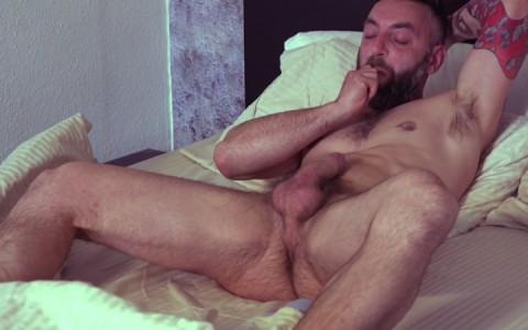 l14460-cazzo-gay-sex-porn-hardcore-fuck-videos-berlin-german-bdsm-hard-geil-01