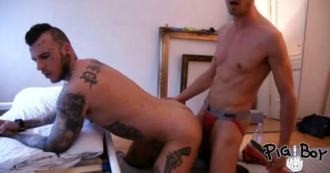 l14863-darkcruising-gay-sex-porn-xxx-hardcore-fuck-videos-pig-boy-ruben-macho-fucker-hard-orig07