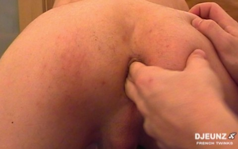 l15666-frenchporn-gay-sex-porn-hardcore-fuck-videos-twinks-french-06