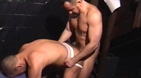 L19068 DARKCRUISING gay sex porn hardcore fuck videos bbk hard bdsm fetish hunks male 008