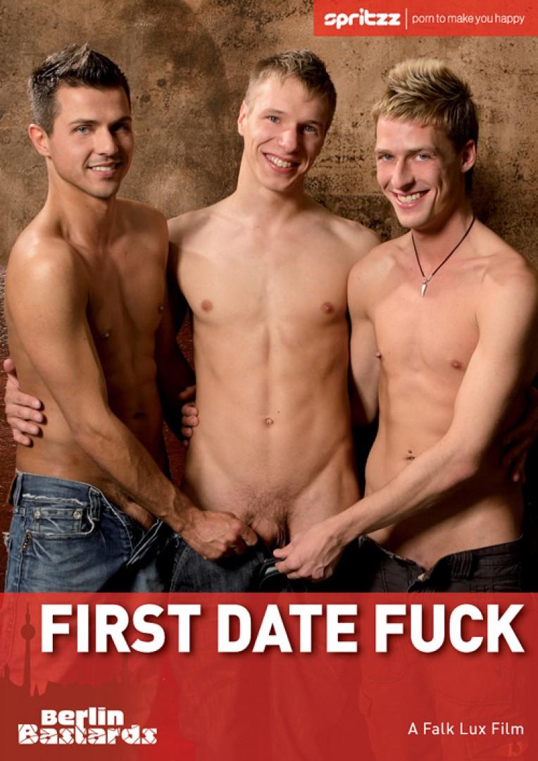dvd-gay-bogosses-berlin-spritzz-first-date-fuck-0