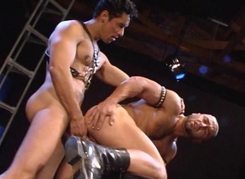 l6874-darkcruising-gay-sex-porn-hard-fetish-bdsm-raging-stallion-instinct-015
