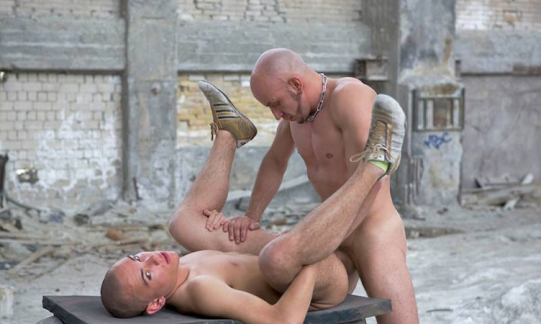 dvd-gay-philippe-delvaux-spritzz-cock-chase-schwanz-jagd-02