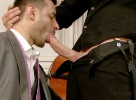 l5725-hotcast-gay-sex-03