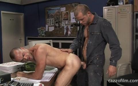 l6203-cazzo-gay-sex-porn-hardcore-made-in-berlin-cazzo-pizza-cazzone-007