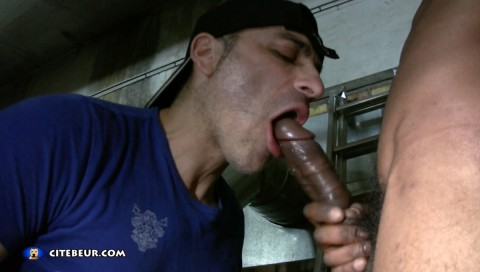 1070-beur-gay-arab-gay-0007-video-beur-gay-rebeu-gay-65
