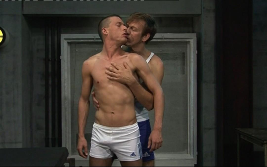 l13366-cazzo-gay-sex-porn-hardcore-videos-made-in-berlin-german-geil-fetish-bdsm-001
