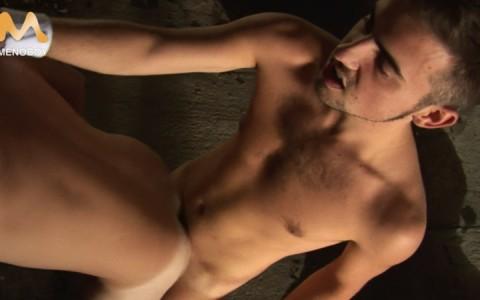 l13604-menoboy-gay-sex-porn-hardcore-videos-ludo-french-france-twinks-014
