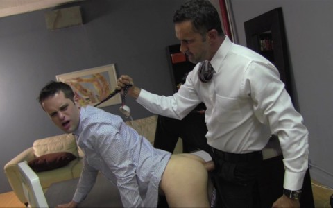 l14096-mistermale-gay-sex-porn-hardcore-videos-fuck-scruff-hunk-butch-hairy-alpha-male-muscle-stud-beefcake-008