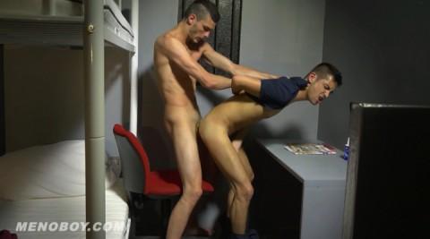 l13678-menoboy-gay-sex-porn-hardcore-fuck-videos-twinks-french-france-jeunes-mecs-07