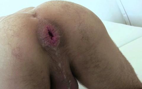 l14214-bolatino-gay-sex-porn-hardcore-videos-latino-fuck-018