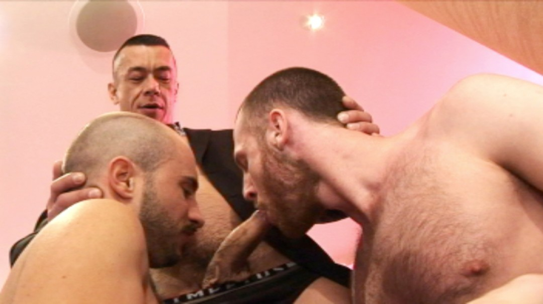 L5521 DARKCRUISING gay sex hard bulldog 05