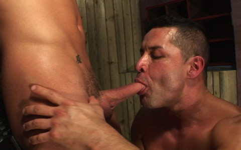 l7218-hotcast-gay-sex-porn-hardcore-twinks-eurocreme-hung-ladz-cruising-for-cock-009