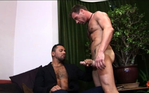 l7305-bolatino-gay-sex-porn-hardcore-latino-alphamales-out-on-the-hit-031