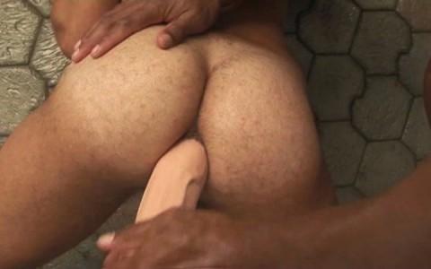 l10536-gay-sex-porn-hardcore-videos-012