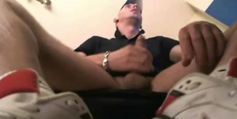 l11770-sketboy-gay-sex-porn-hardcore-fuck-videos-skets-sneakers-scally-proll-07