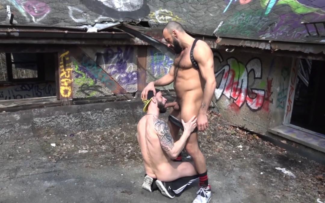 l13359-cazzo-gay-sex-porn-hardcore-videos-made-in-berlin-german-geil-fetish-bdsm-007