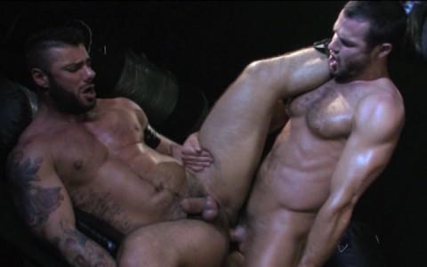 l9937-darkcruising-gay-sex-porn-hardcore-videos-hard-fetish-bdsm-raging-stallion-heretic-013