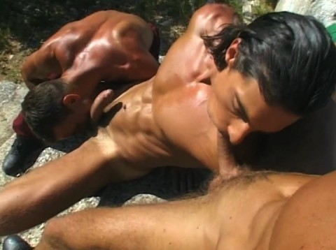 l10488-clairprod-gay-sex-porn-hardcore-videos-jean-noel-rene-clair-productions-made-in-france-twinks-minets-014