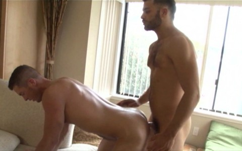l7791-mistermale-gay-sex-porn-hardcore-videos-018