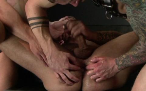 l9182-darkcruising-gay-sex-porn-hardcore-videos-hard-fetish-bdsm-leather-rubber-kinky-perv-bondage-rough-sm-butch-dixon-hairy-leather-daddies-011