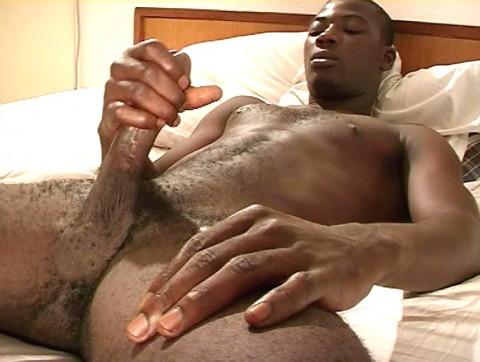 africa-sex-340
