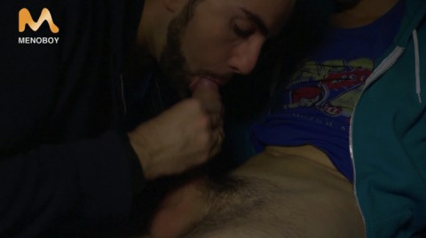l13618-menoboy-gay-sex-porn-hardcore-fuck-videos-french-france-twinks-minets-07