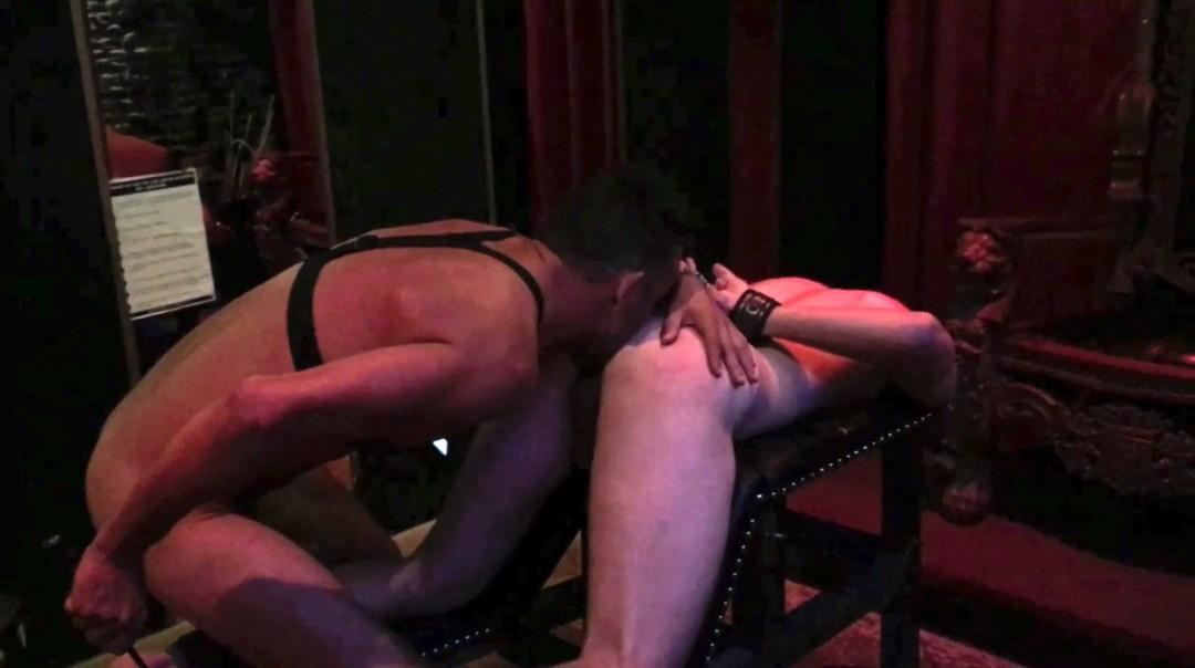 L18136 MISTERMALE gay sex porn hardcore fuck videos macho bbk 006