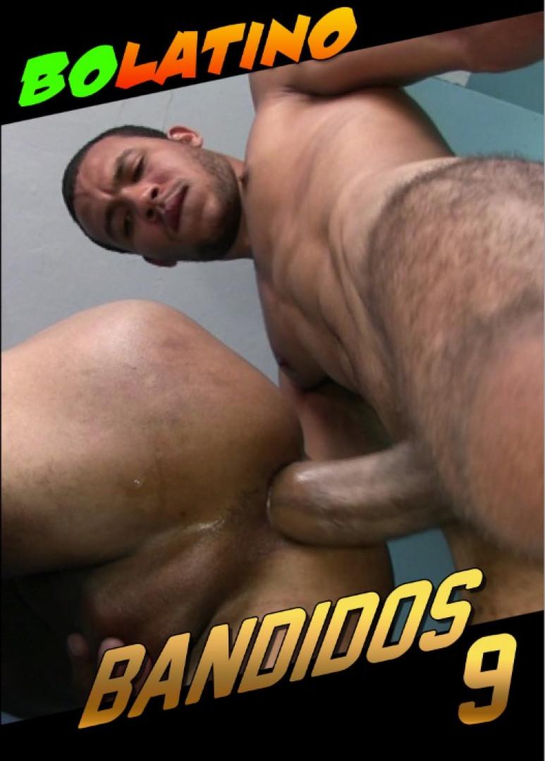 Bandidos 9