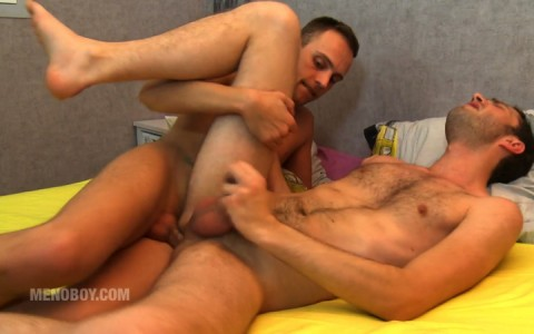l13887-menoboy-gay-sex-porn-hardcore-videos-france-french-twinks-hunks-ludo-porno-franc-ais-012