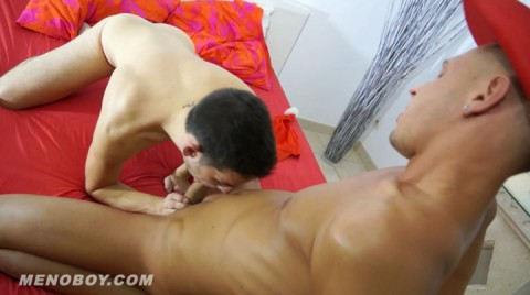l13759-menoboy-gay-sex-porn-hardcore-videos-fuck-french-france-twinks-jeunes-mecs-bogosse-005