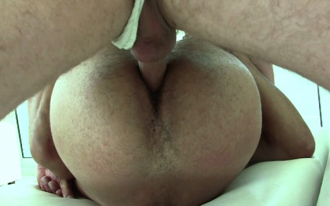 l14213-bolatino-gay-sex-porn-hardcore-fuck-videos-09