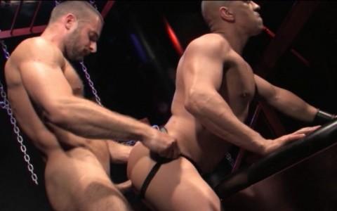l6877-darkcruising-gay-sex-porn-hard-fetish-bdsm-raging-stallion-instinct-011