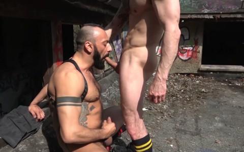 l13359-cazzo-gay-sex-porn-hardcore-videos-made-in-berlin-german-geil-fetish-bdsm-019