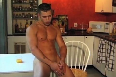 l10661-clairprod-gay-sex-porn-hardcore-videos-013