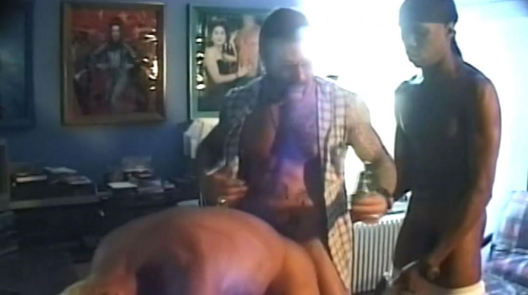 L19082 DARKCRUISING gay sex porn hardcore fuck videos bbk bareback xxl cocks twinks cum spunk 13