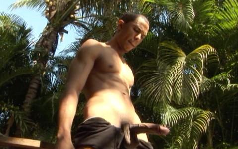 l3067-bolatino-gay-sex-porn-latino-flava-men-senior-year-010