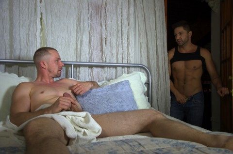 gh053-dominicpacifico-ryanrussell-01