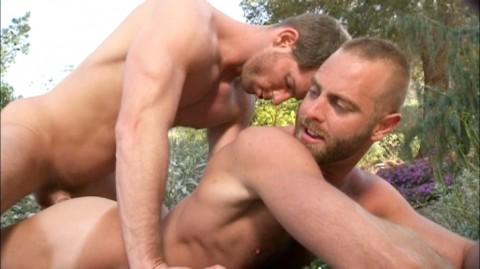 L5717 HOTCAST titan gay sex 05