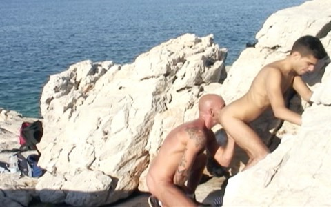 l7449-hotcast-gay-sex-porn-twinks-world-men-athens-010