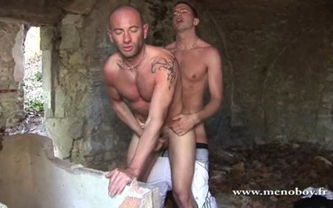 l13449-menoboy-gay-sex-porn-hardcore-videos-ludo-french-france-twinks-014
