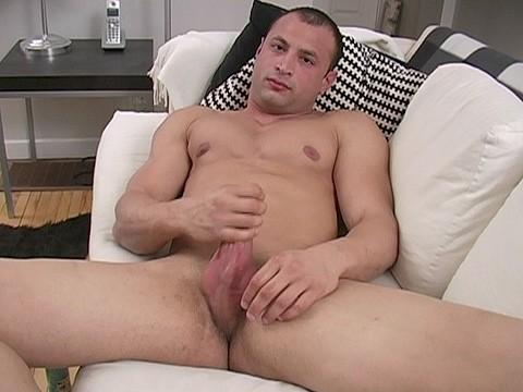 solo ebonyd hotcast gay-7