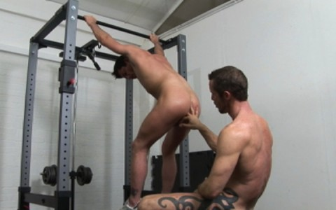 l7278-gay-sex-porn-hardcore-alphamales-out-at-the-gym-013