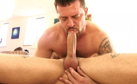 l7307-gay-porn-sex-hardcore-alphamales-out-on-the-hit-020