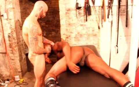 l9204-darkcruising-gay-sex-porn-hardcore-videos-hard-fetish-bdsm-leather-rubber-kinky-perv-bondage-rough-sm-next-door-studios-ebony-chocolate-delight-012
