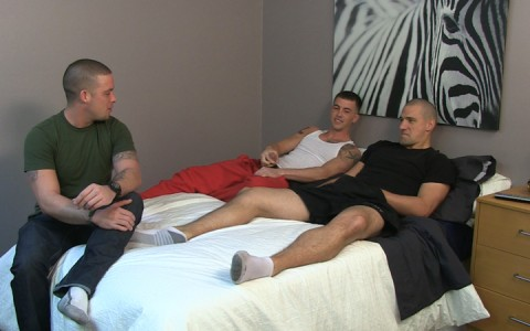 l09831-hotcast-gay-sex-porn-hardcore-videos-twinks-minets-jocks-young-jeunes-boys-001