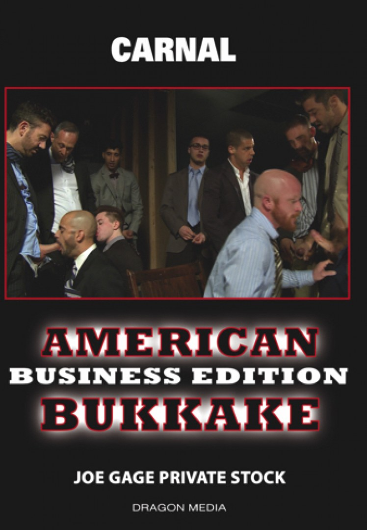 ab-business-copie