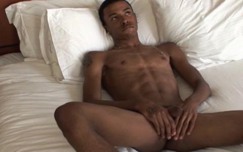l5057-universblack-gay-sex-porn-hardcore-black-flava-flavamen-junior-year-009