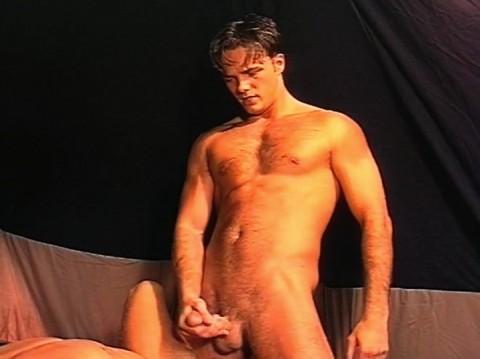 l10549-clairprod-gay-sex-porn-hardcore-videos-011
